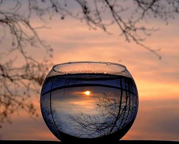 Sunset-In-a-Glass-2